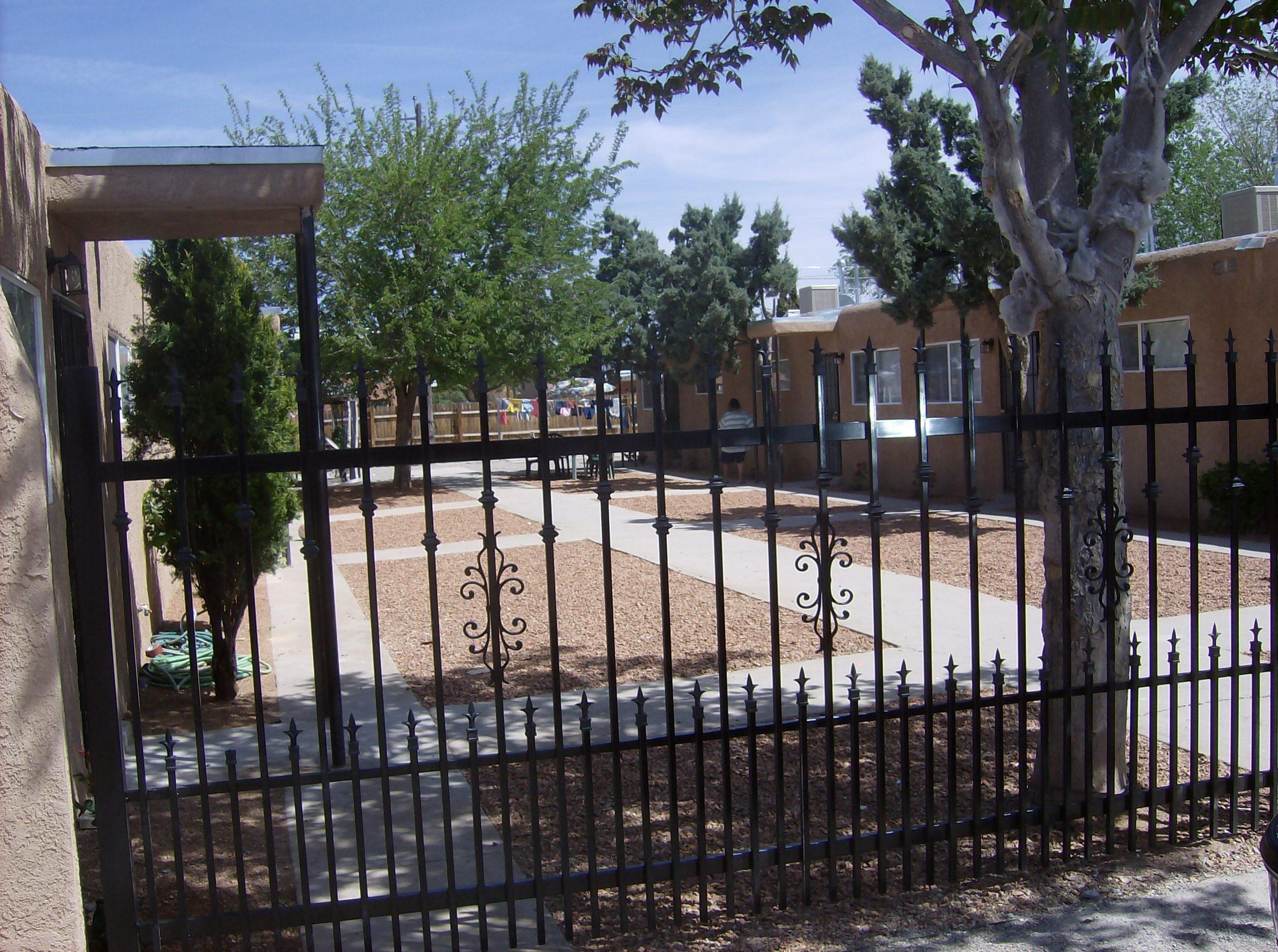 3421 Eastern Avenue Se Property Photo
