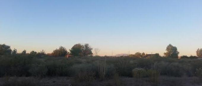 52 Llano Drive Property Photo