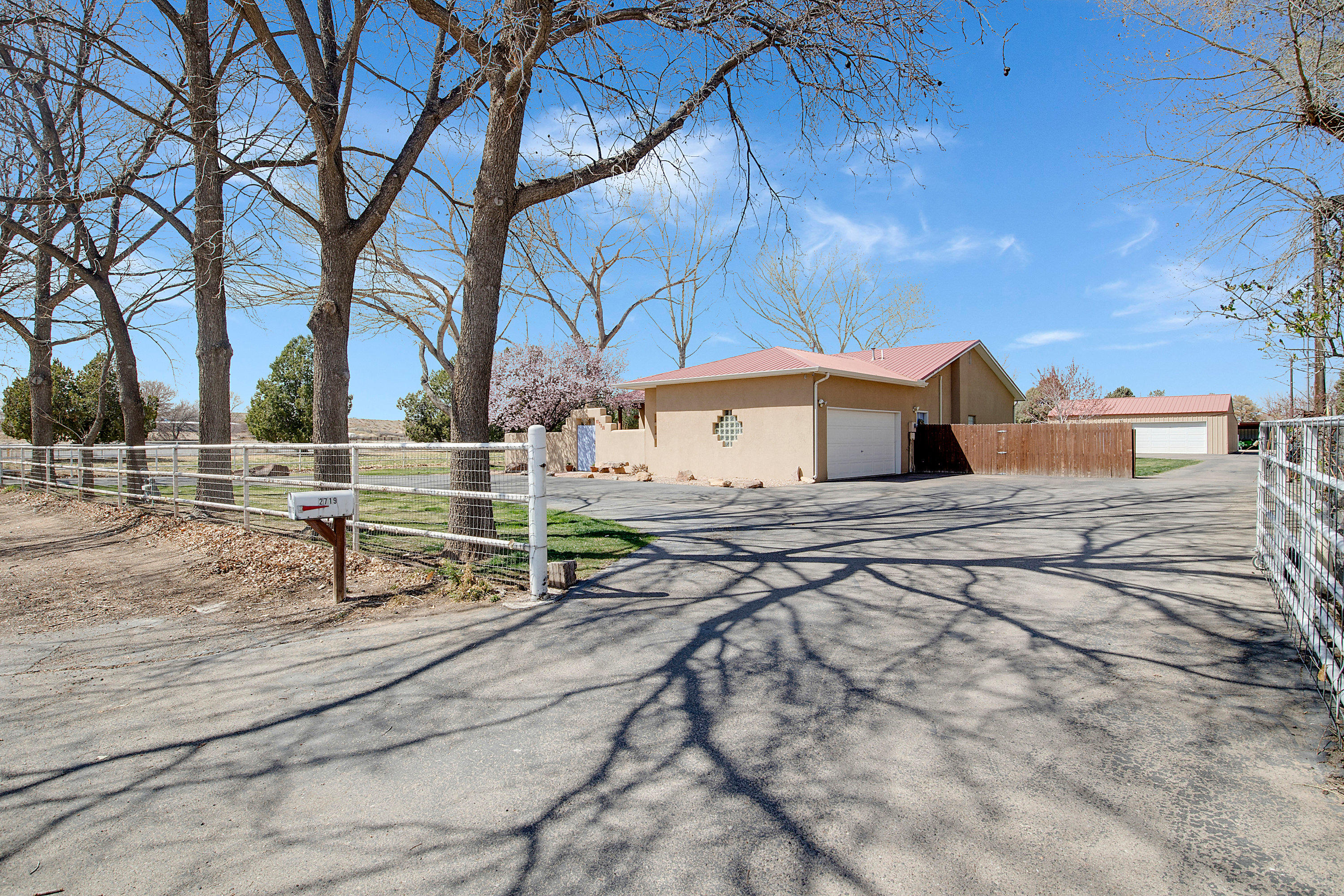 2725 -2719 CHAPULIN Road SW Property Photo - Albuquerque, NM real estate listing