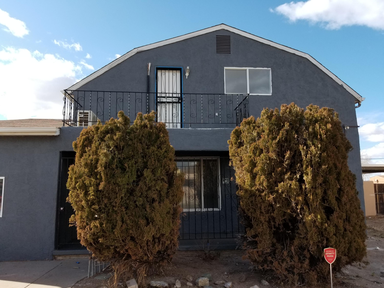 505 DAKOTA Street SE Property Photo - Albuquerque, NM real estate listing