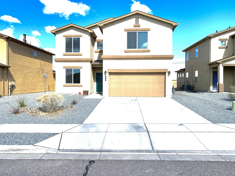 33 Vista Del Cerro Drive Property Photo