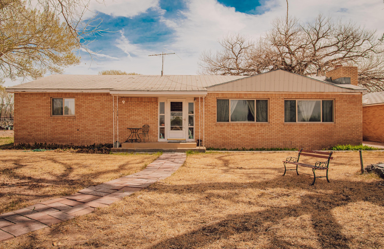 9 HOBBS Road Property Photo - Peralta, NM real estate listing
