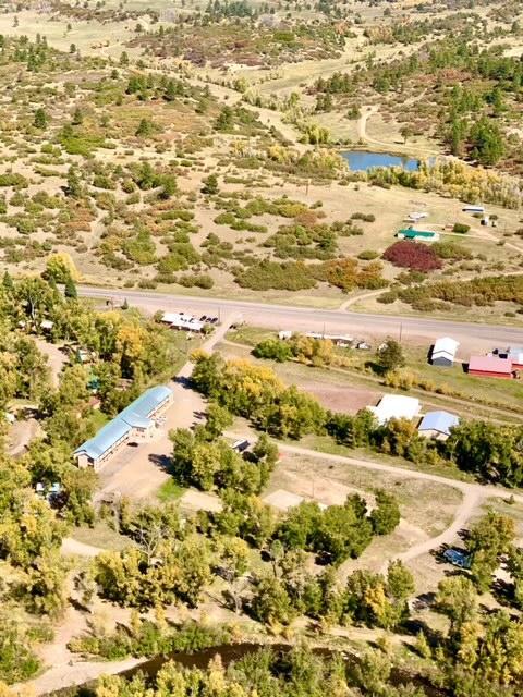 2667 Us-84 Property Photo