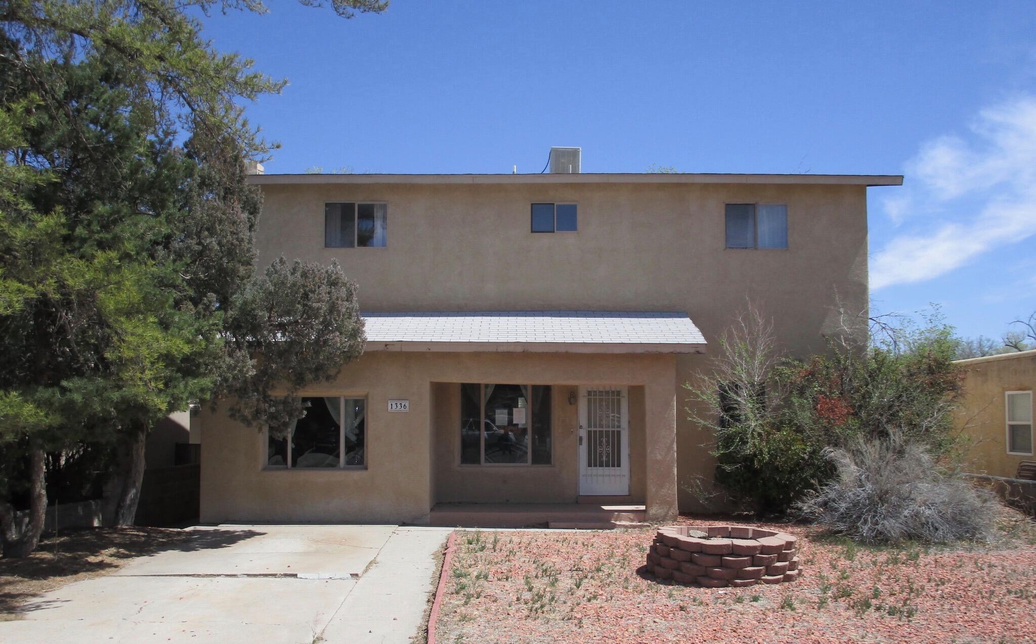 1336 Princeton Drive Ne Property Photo