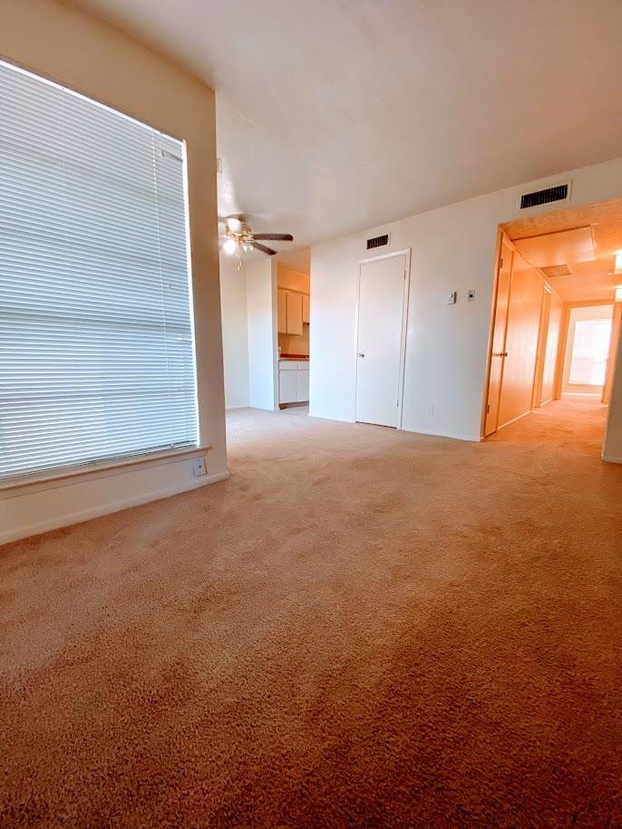 4601 Carlisle Boulevard NE #D9 Property Photo - Albuquerque, NM real estate listing