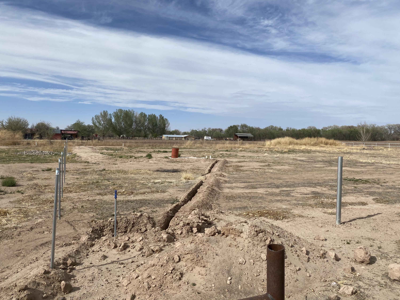 Lands Of Bessie Sanchez Real Estate Listings Main Image