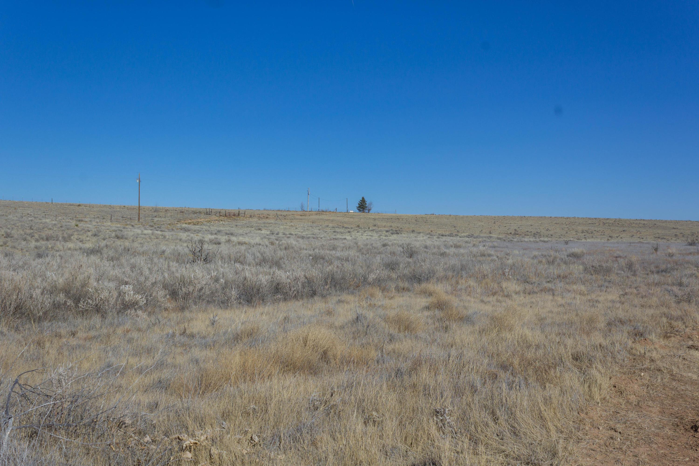 Prairiewood Lane Property Photo - Stanley, NM real estate listing