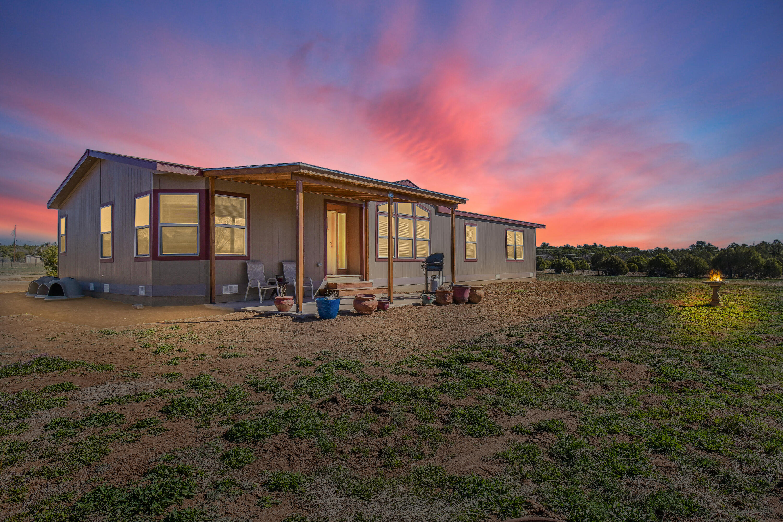 32 Sierra Farm Road Property Photo