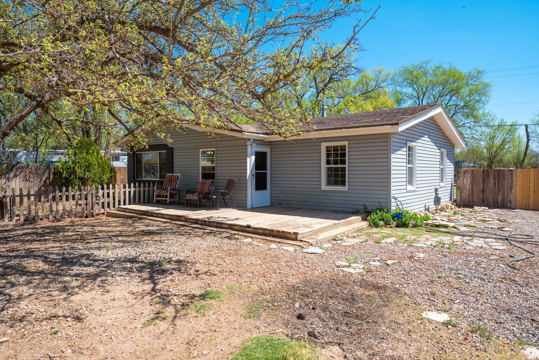 5 Blue Bonnet Drive Property Photo