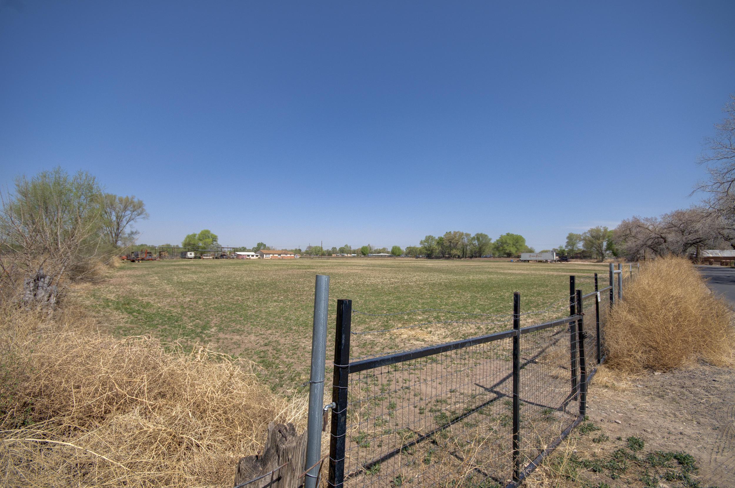 Land Of Aragon Real Estate Listings Main Image
