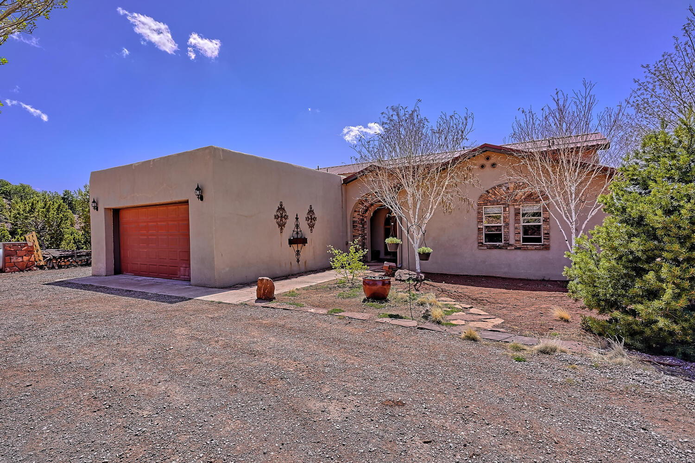 87059 Real Estate Listings Main Image