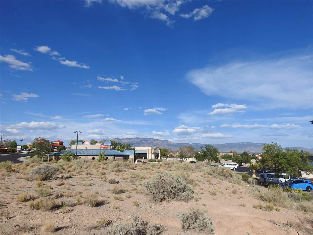 8621 GOLF COURSE Road NW Property Photo - Albuquerque, NM real estate listing