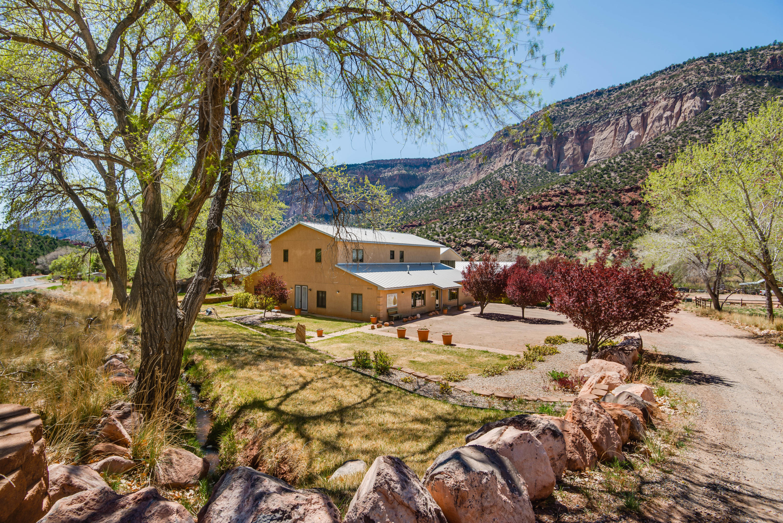 16441 Highway 4 Property Photo