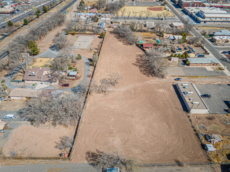 Land Of Jarner & Apodaca Real Estate Listings Main Image