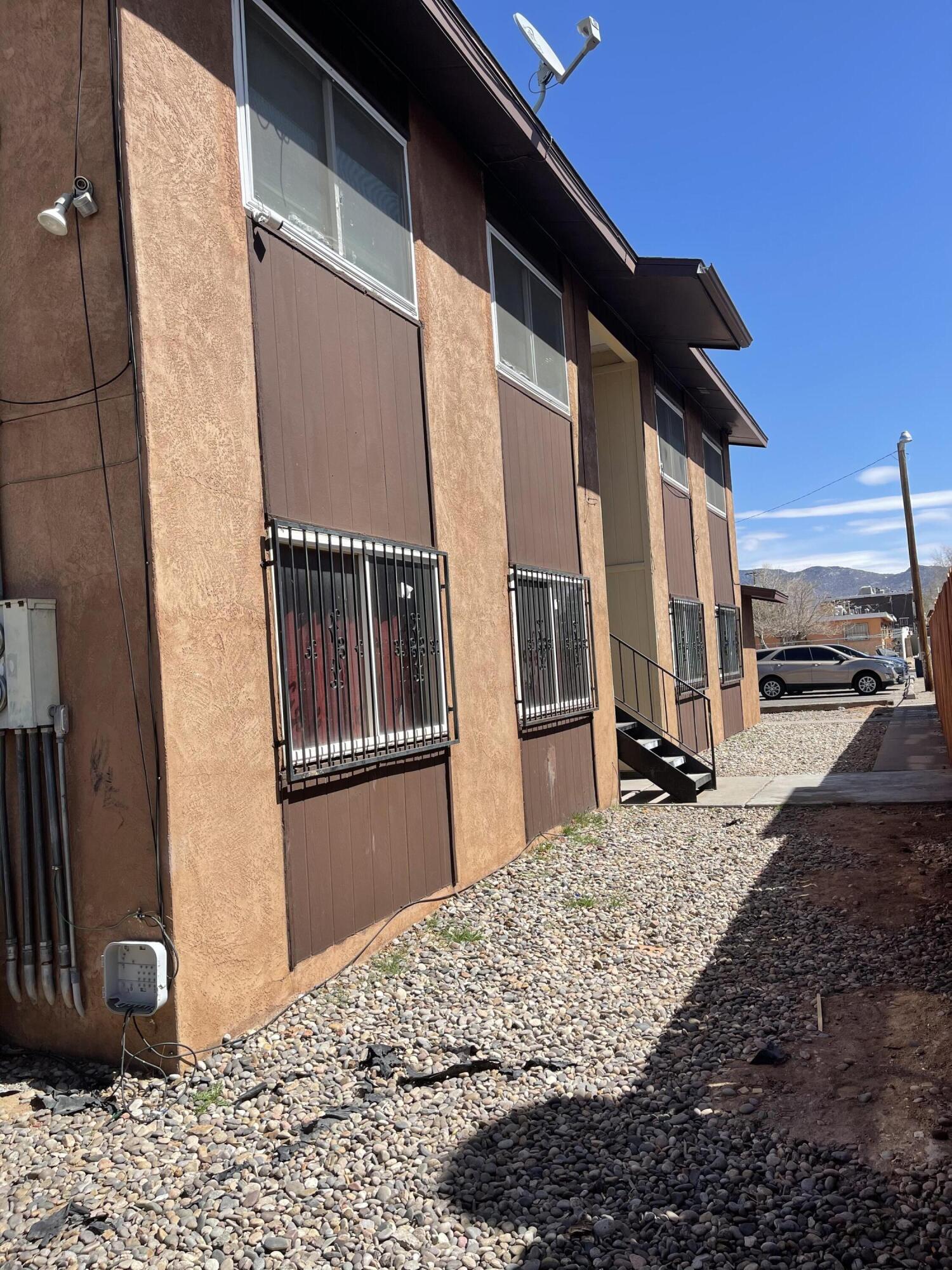 Loma Verde Real Estate Listings Main Image