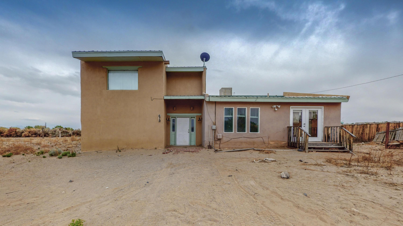 679 Calle De Blas Property Photo - Corrales, NM real estate listing