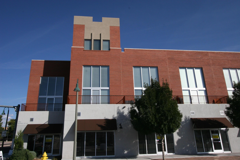 324 BROADWAY Boulevard NE Property Photo - Albuquerque, NM real estate listing