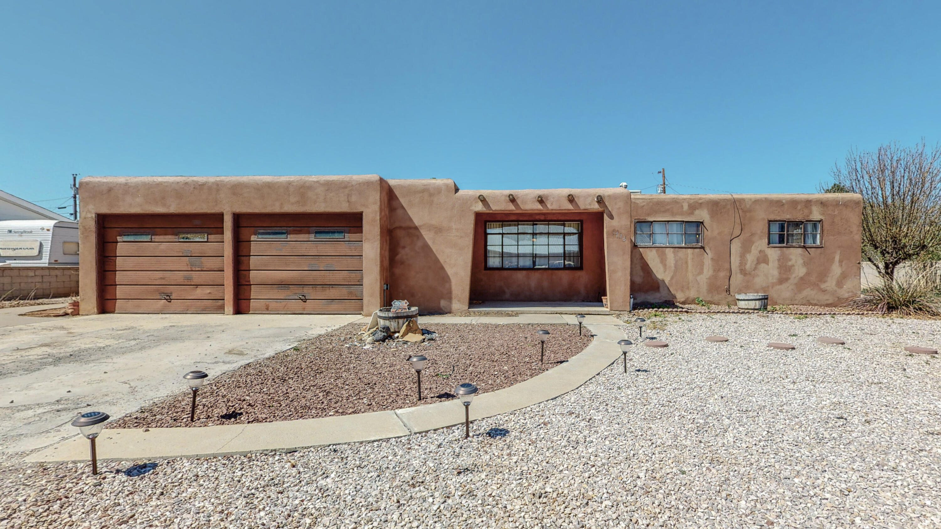1736 ENCINO Avenue Property Photo - Grants, NM real estate listing