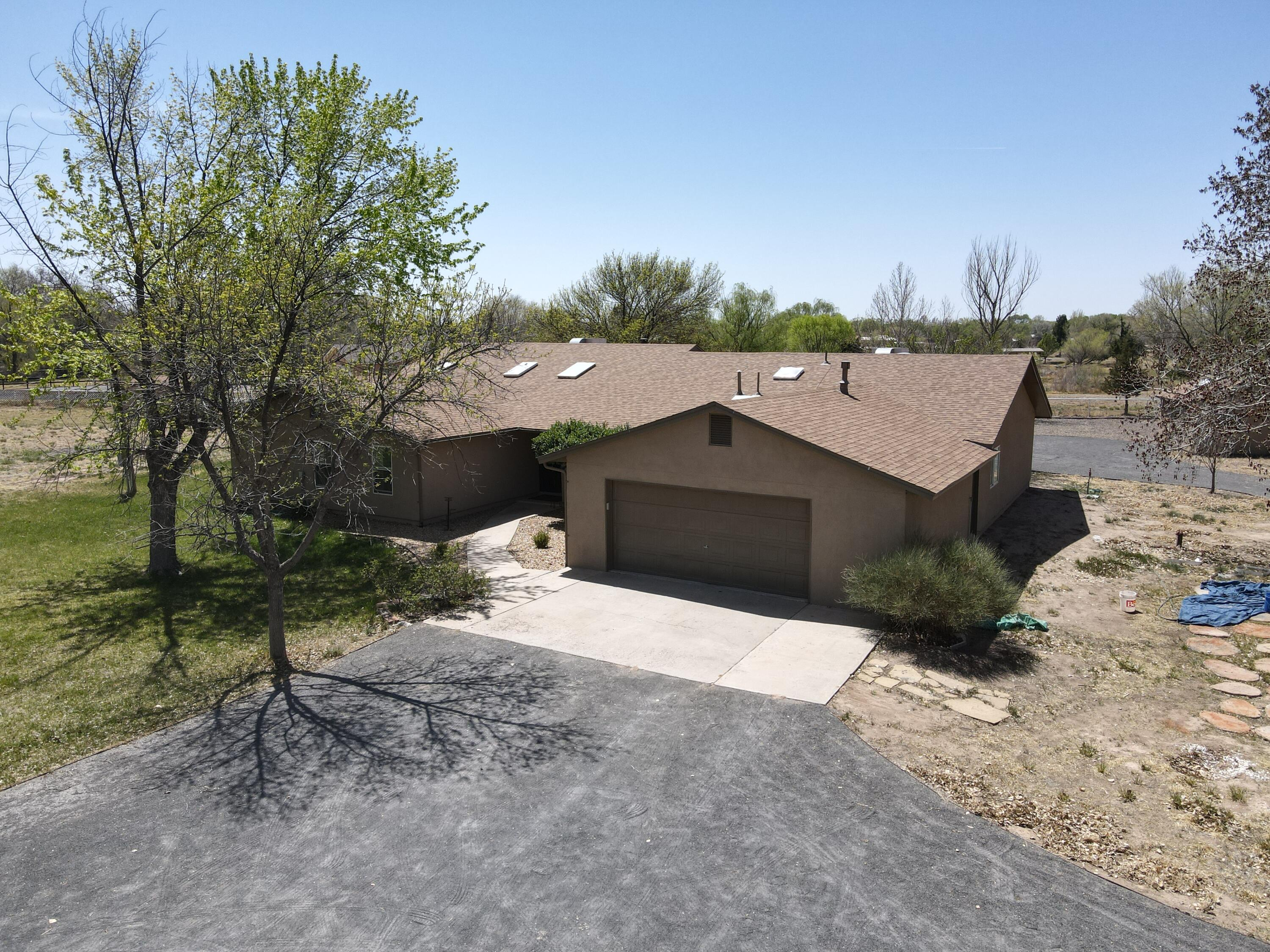 7 CALLE AMABLE Property Photo - Peralta, NM real estate listing