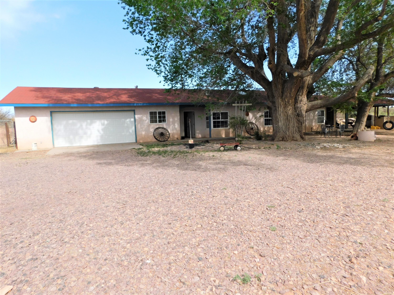 418 BOSQUECITO Road Property Photo 1