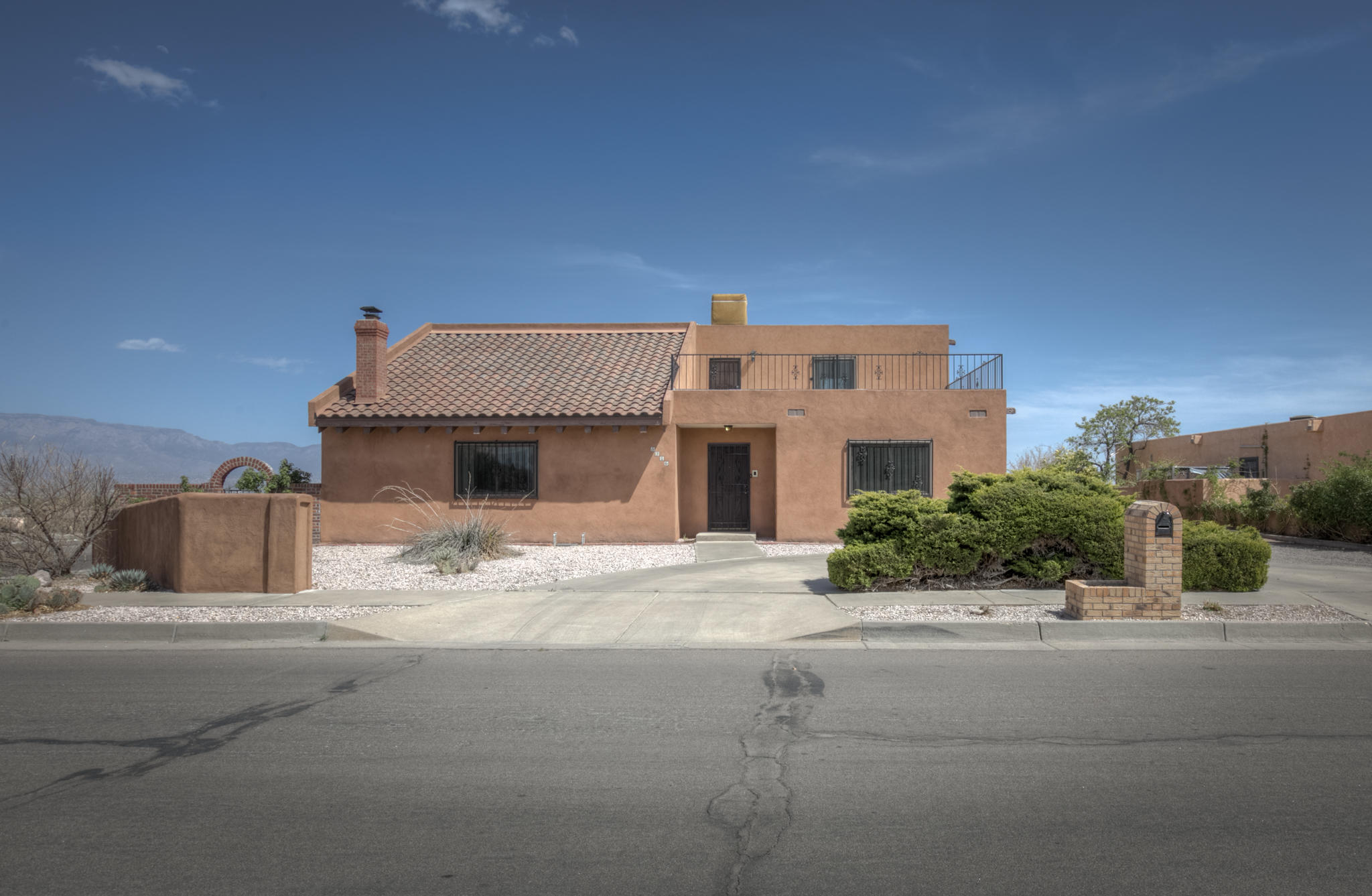 5716 Cactus Flower Drive Nw Property Photo 1