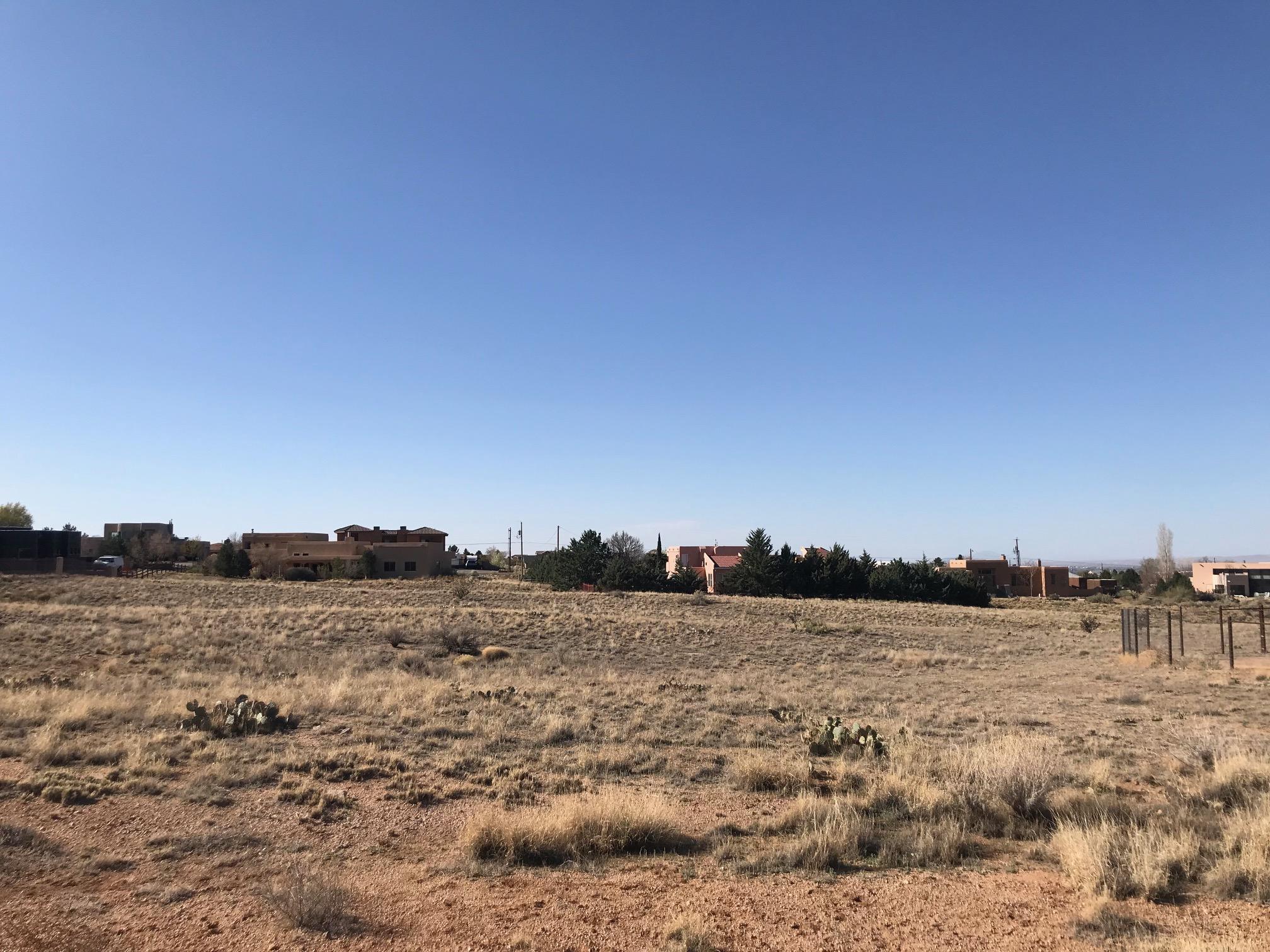 ELENA Avenue NE Property Photo - Albuquerque, NM real estate listing