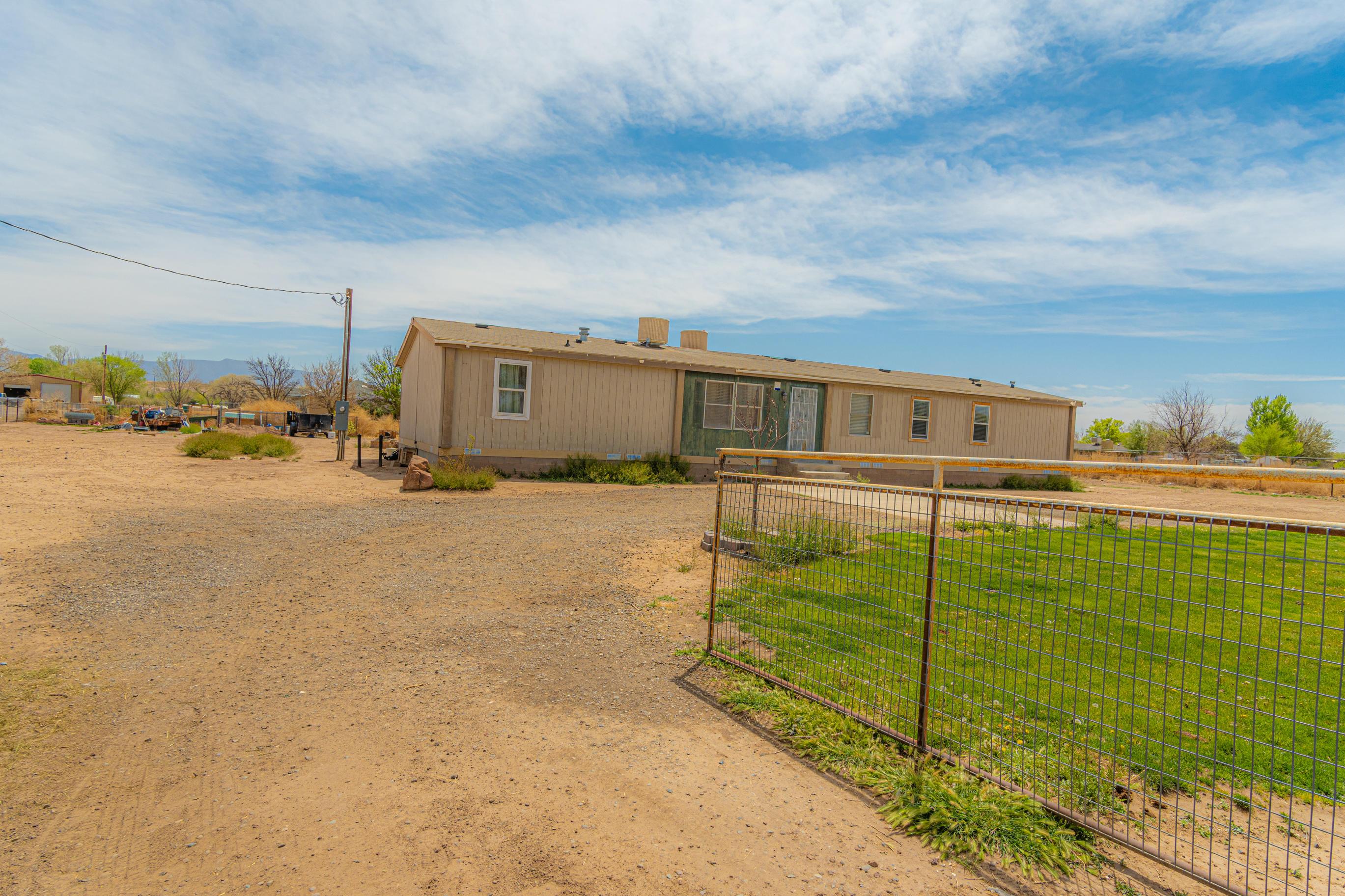 12 Jerome Road Property Photo