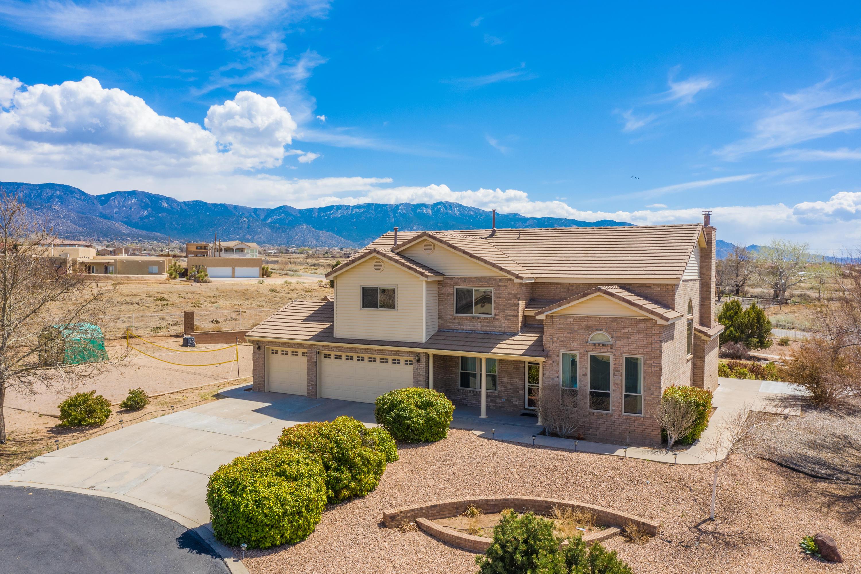 9327 OAKLAND Avenue NE Property Photo - Albuquerque, NM real estate listing