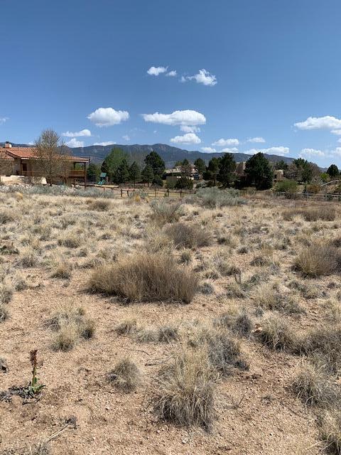 OAKLAND Avenue NE Property Photo - Albuquerque, NM real estate listing