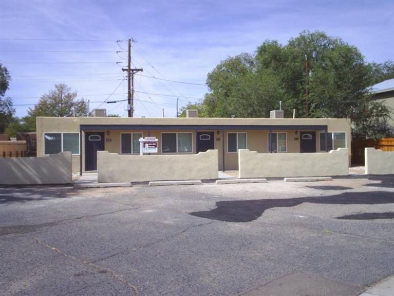 511 Madison Place Se #511 Property Photo