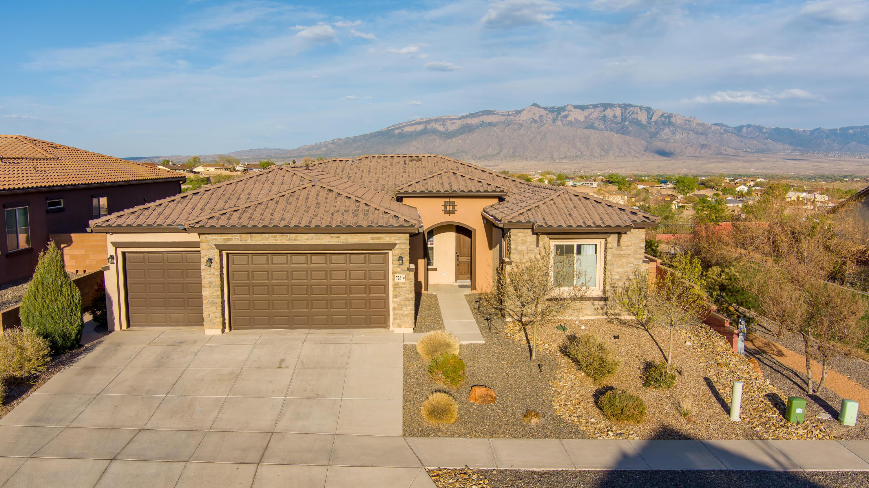 726 Sierra Verde Way Ne Property Photo