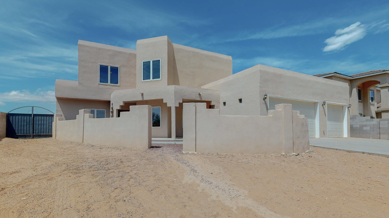 Rio Rancho Real Estate Listings Main Image