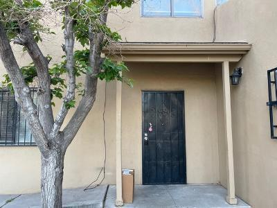1601 VAIL Place SE Property Photo - Albuquerque, NM real estate listing