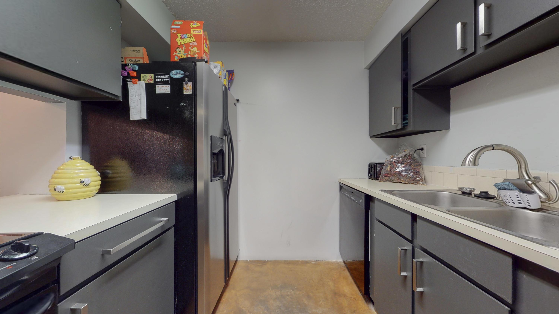 3845 MONTGOMERY Boulevard NE #935 Property Photo - Albuquerque, NM real estate listing