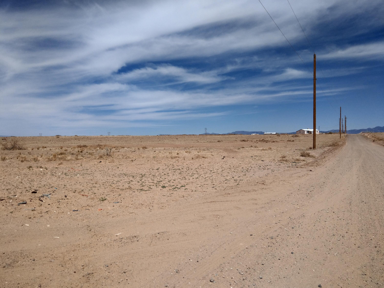 Greer Road Property Photo