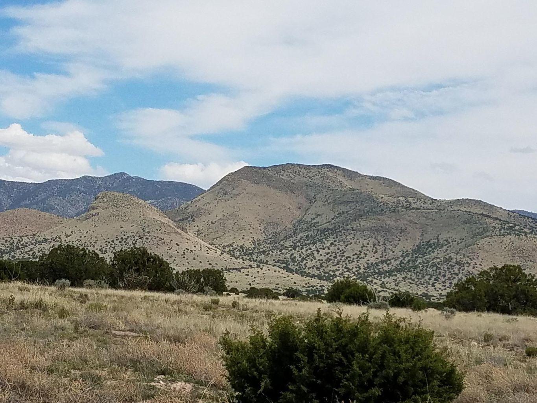 Lots 38 39 Magdalena Ranch Estates Property Photo - Magdalena, NM real estate listing