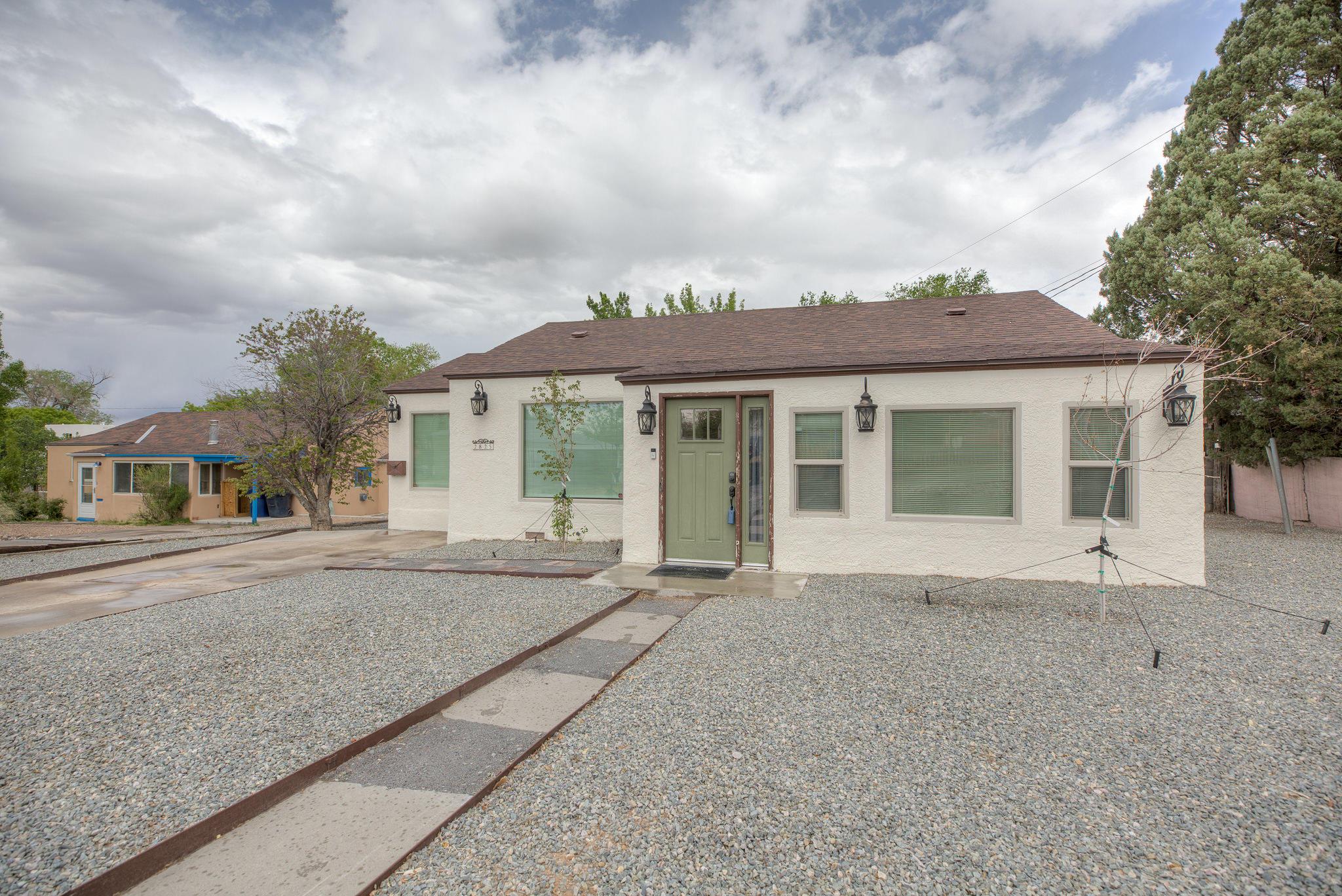 2825 Santa Clara Avenue Se Property Photo