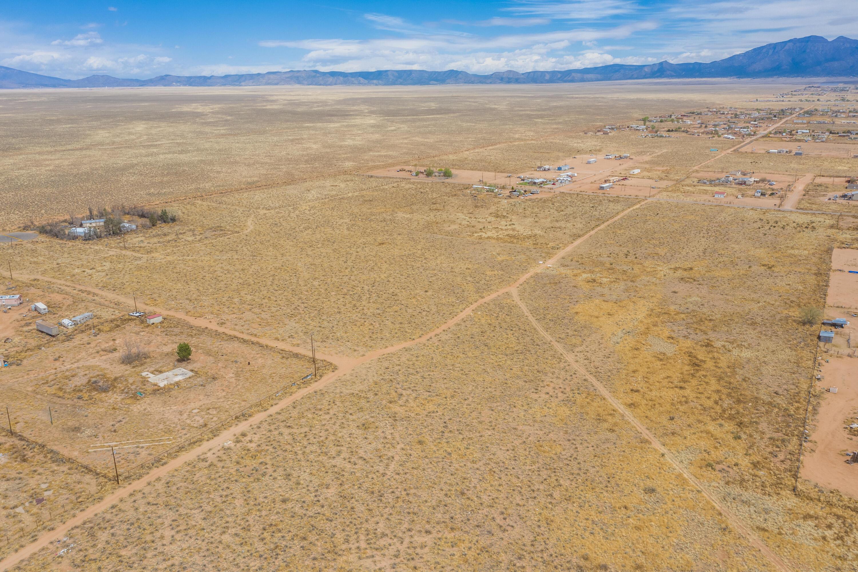 Mesa View Real Estate Listings Main Image