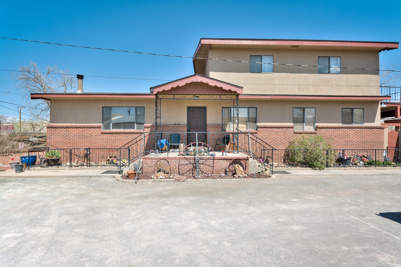 348 S Camino Del Pueblo Property Photo