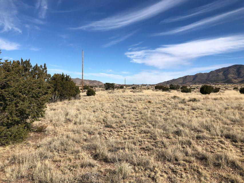 Lot 13 Golden West Subdivision Property Photo