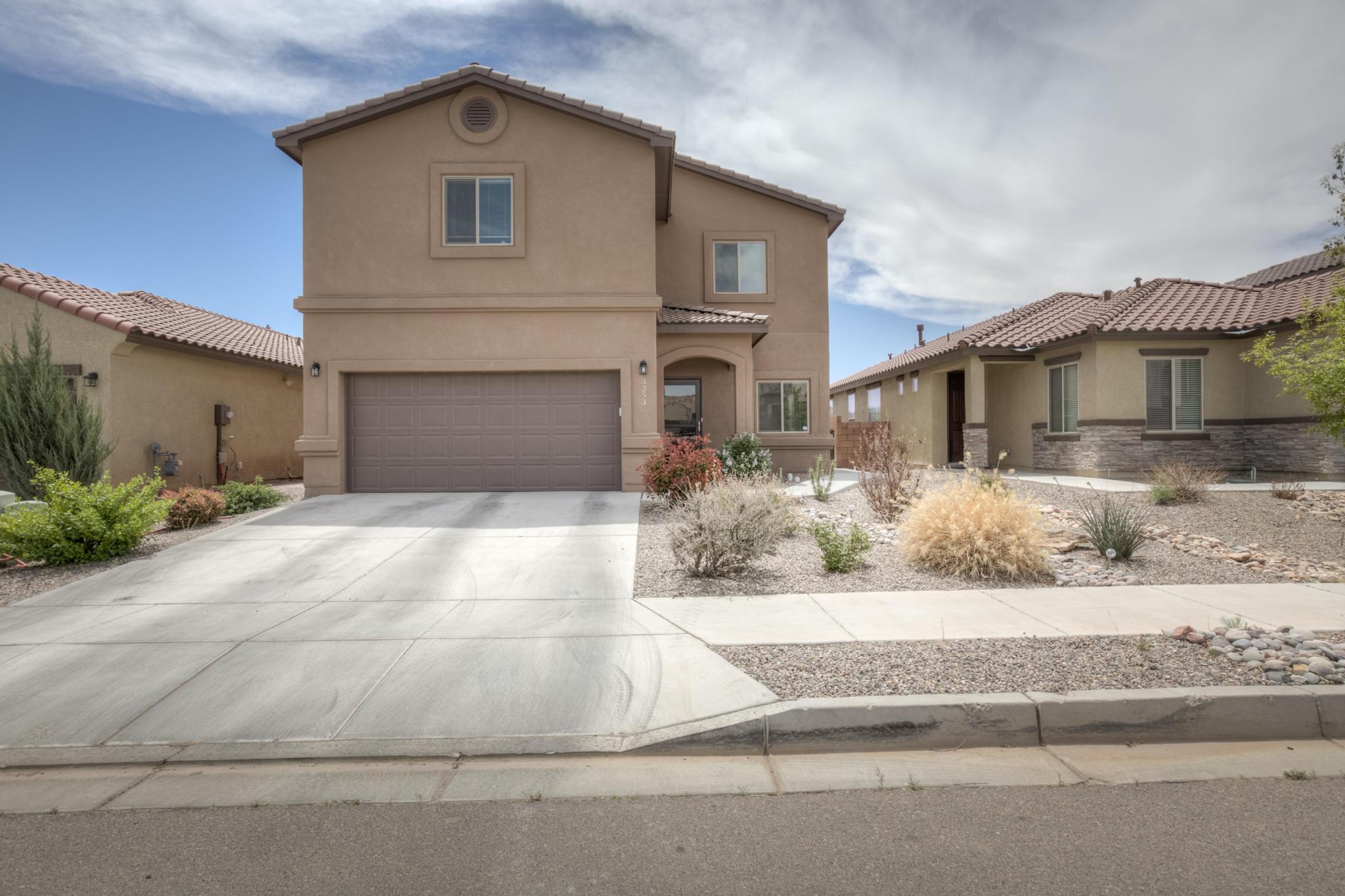 3253 LLANO VISTA Loop NE Property Photo 1