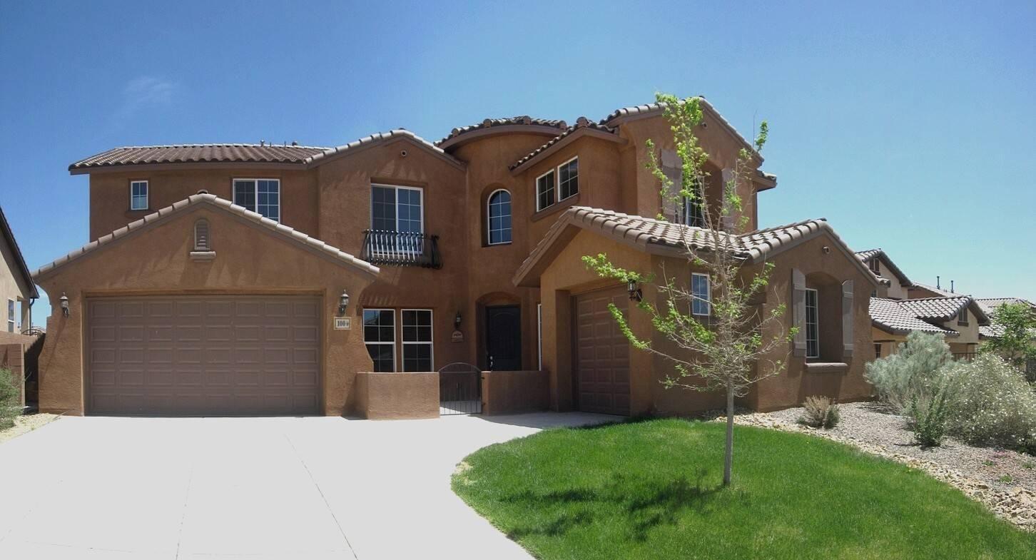 Loma Colorado East Unit 4 Real Estate Listings Main Image