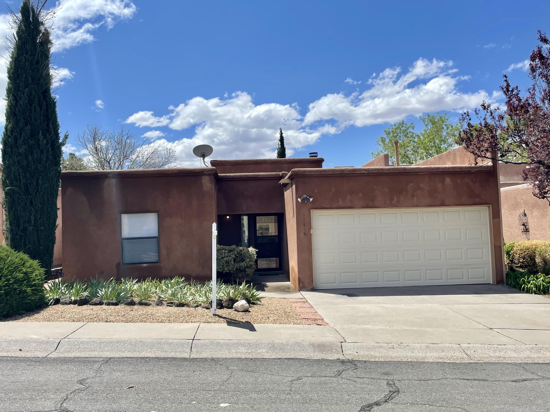 13918 LIMA Place NE Property Photo 1