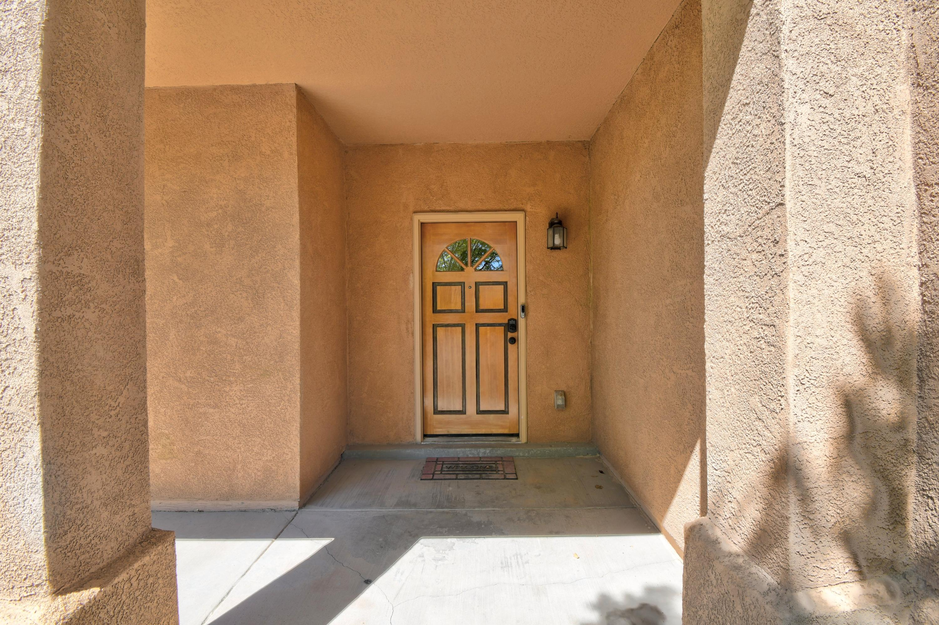 1619 Agua Dulce Drive Se Property Photo