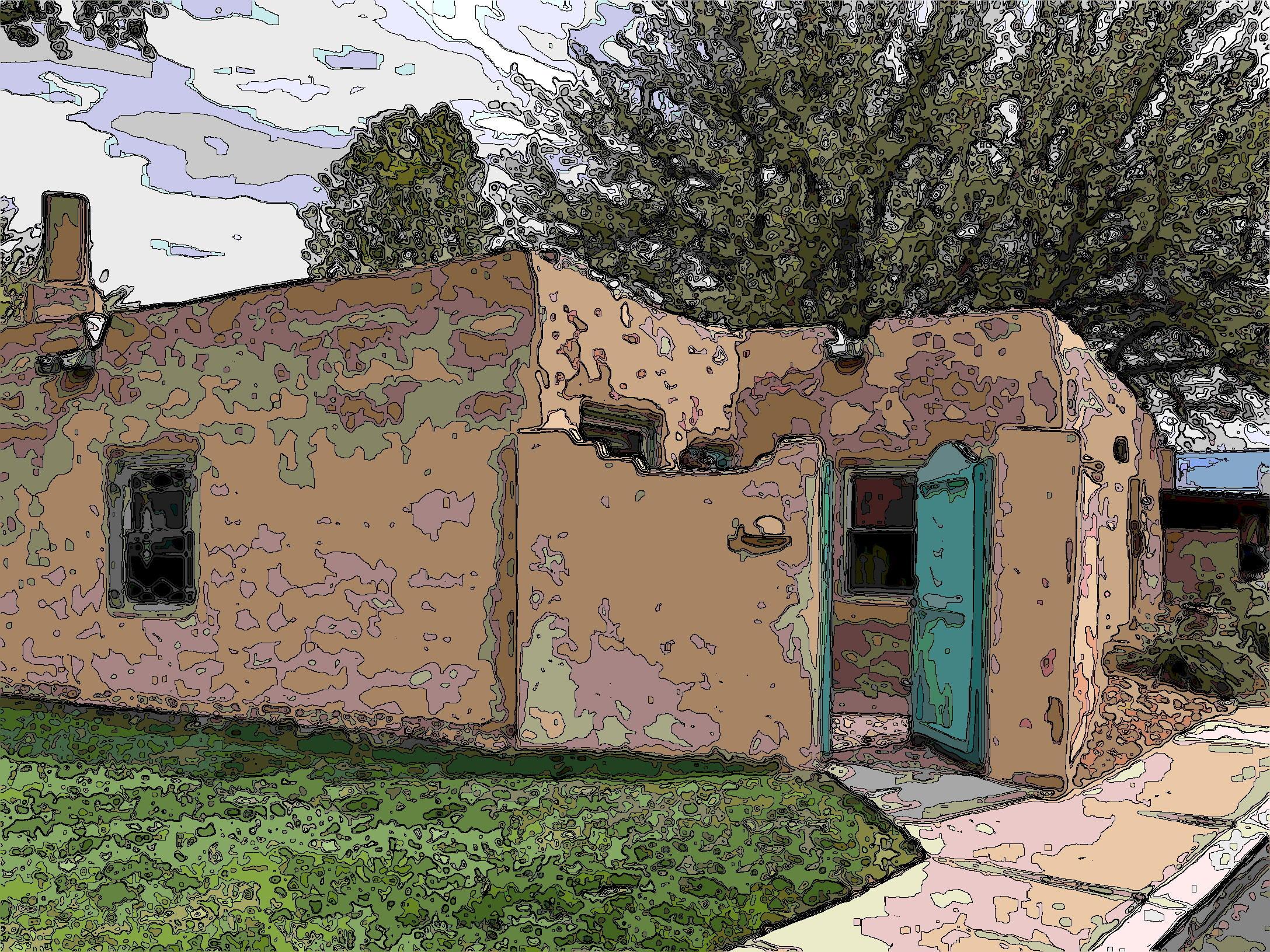 Cimino Compound Real Estate Listings Main Image