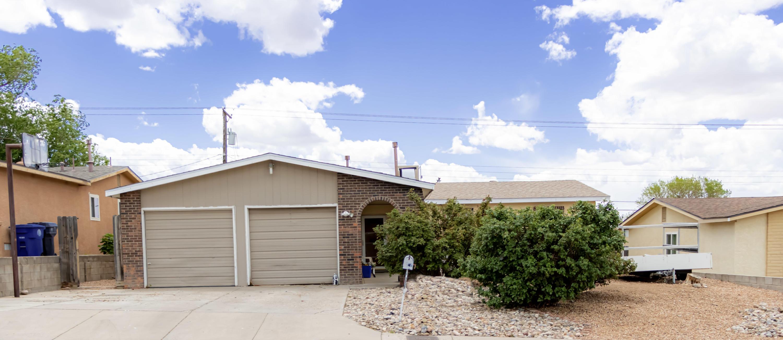 11932 MORROW Avenue NE Property Photo - Albuquerque, NM real estate listing