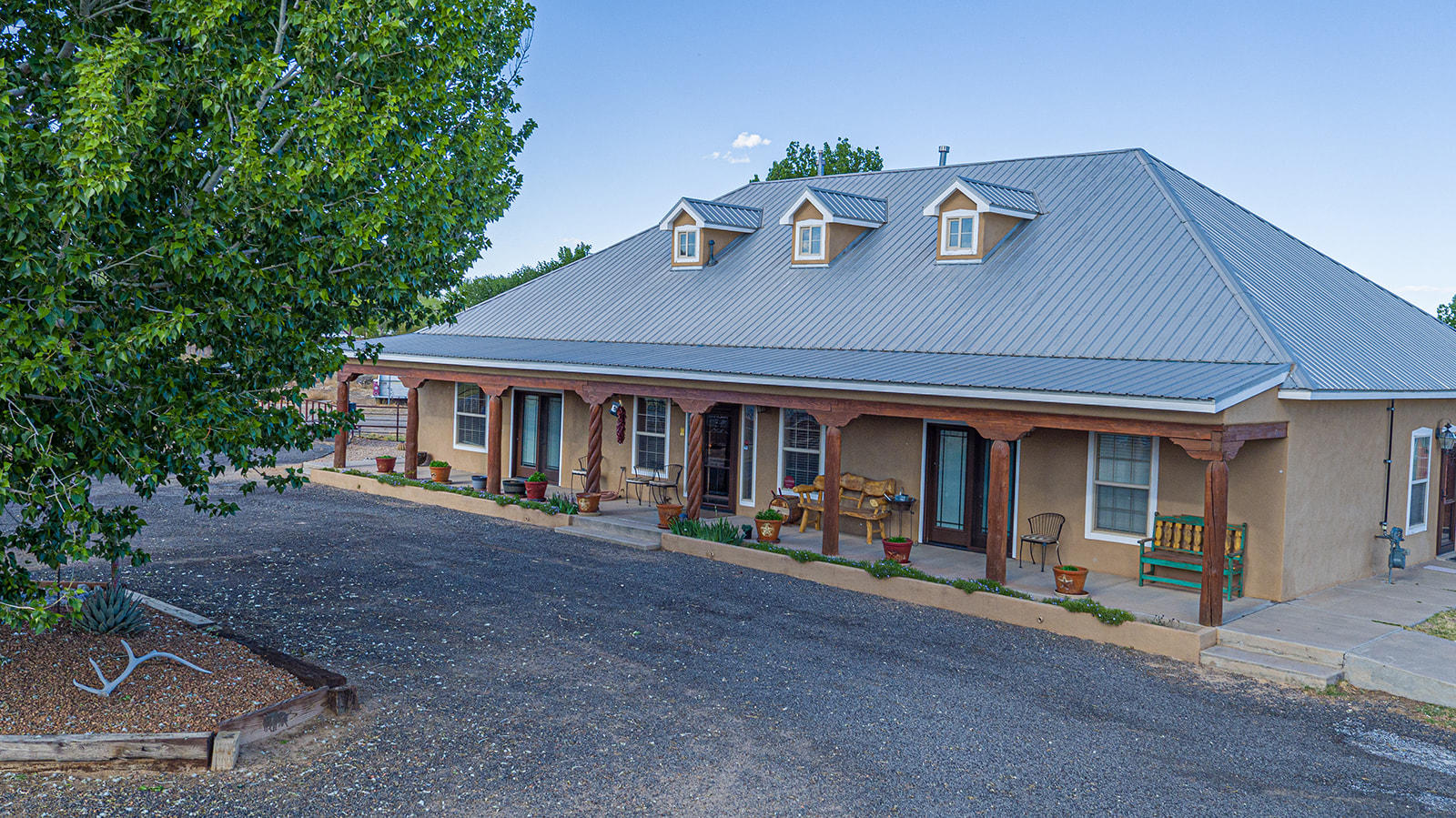 70 Shawn Lane Sw Property Photo 1