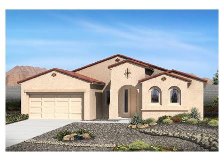 3325 Berkshire Road NE Property Photo - Rio Rancho, NM real estate listing
