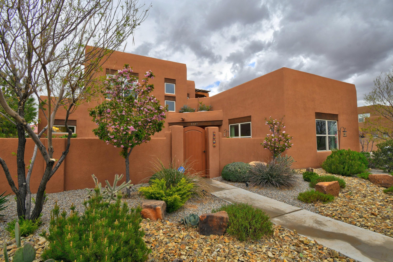 2327 STIEGLITZ Avenue SE Property Photo - Albuquerque, NM real estate listing
