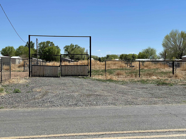 108 PERALTA Boulevard Property Photo - Peralta, NM real estate listing